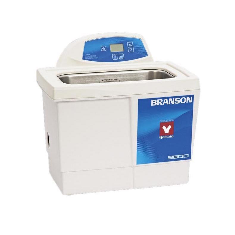 ブランソン 超音波洗浄器(ブランソン) CPX8800-J