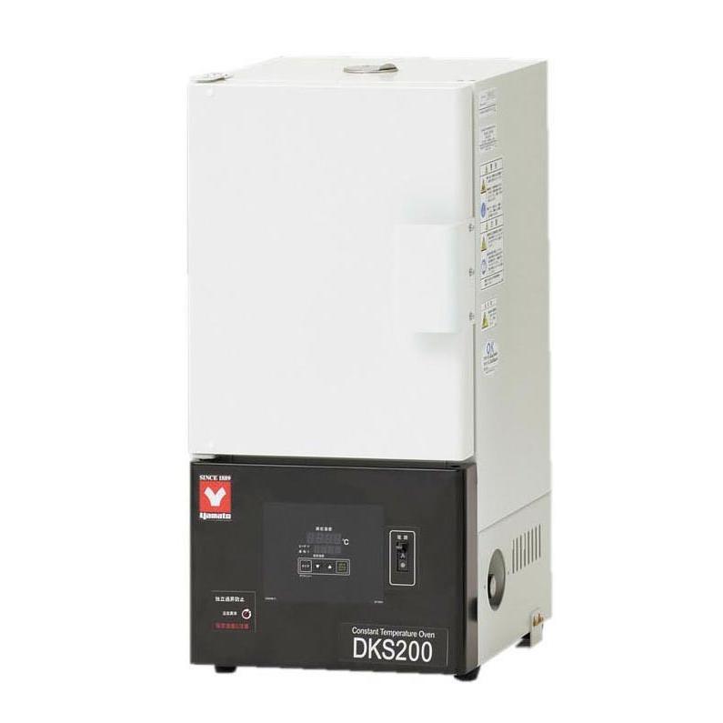 ヤマト科学 定温乾燥器 DKS200