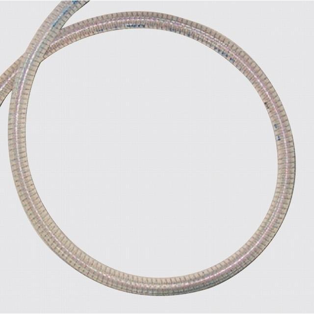 SUPER柔軟フッ素スプリング E-SJSP-19 19×26 (20m巻)