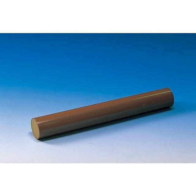 TIポリマー丸棒(5013) 25φ×300L TIポリマー丸棒(5013) 25φ×300L TIポリマー丸棒(5013) 25φ×300L bf1
