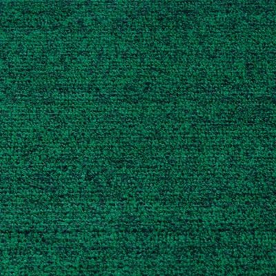 ニュー吸水マット F176−12(緑) 294071