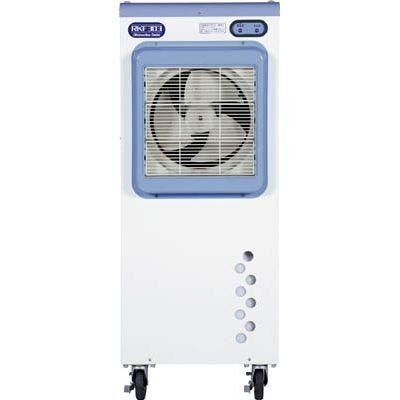 静岡 気化式冷風機RKF303 RKF303