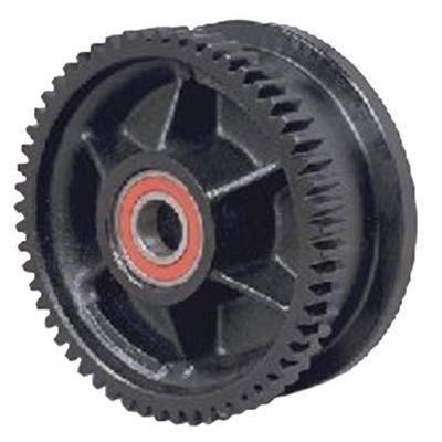 象印 車輪 TF5D (TF5D-000)