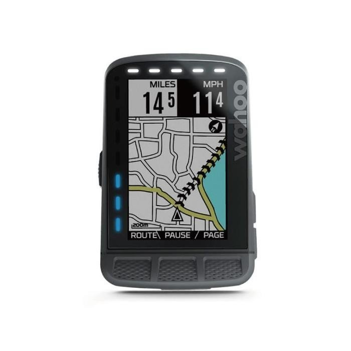 ELEMENT ROAM(エレメントローム)WAHOO(ワフー)GPSコンピュータ  送料無料(離島除く)  日本正規代理店品|ehakusen