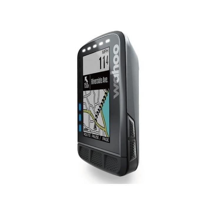 ELEMENT ROAM(エレメントローム)WAHOO(ワフー)GPSコンピュータ  送料無料(離島除く)  日本正規代理店品|ehakusen|04