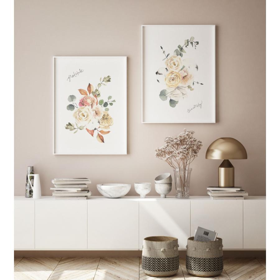北欧 アート ポスター おしゃれな北欧ポスター10選!人気のデザインやショップをご紹介