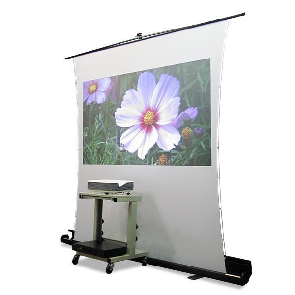 明るい・超短焦点 フルHD 4000lm DLPプロジェクター Optoma オプトマ EH320UST(1080p/3D対応) ehome 04