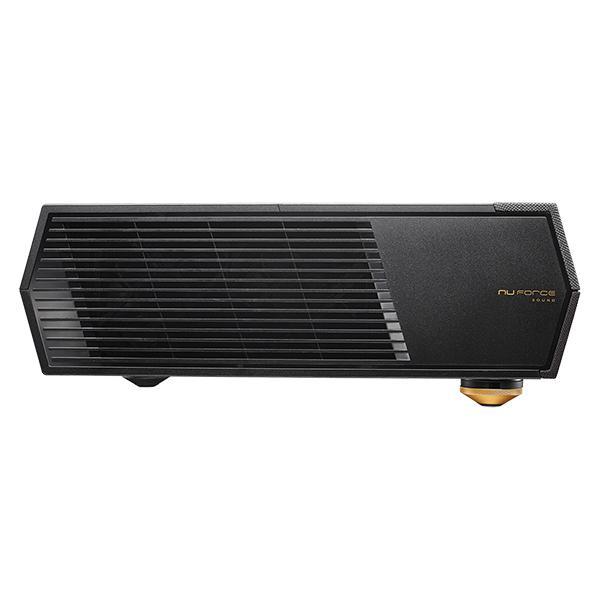 「父の日のプレゼントにも」超短焦点 4K UHD HDR対応 レーザー DLPプロジェクター Optoma オプトマ P1 ehome 10