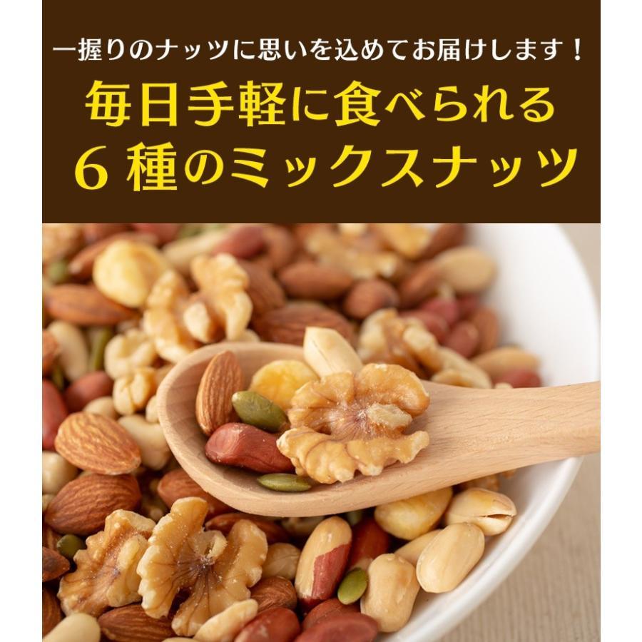 ミックスナッツ 塩味 1kgより少し少ない800g 送料無料 ナッツ アーモンド くるみ ジャイアントコーン バターピーナッツ かぼちゃの種 薄皮ピーナッツ eight-shop 12