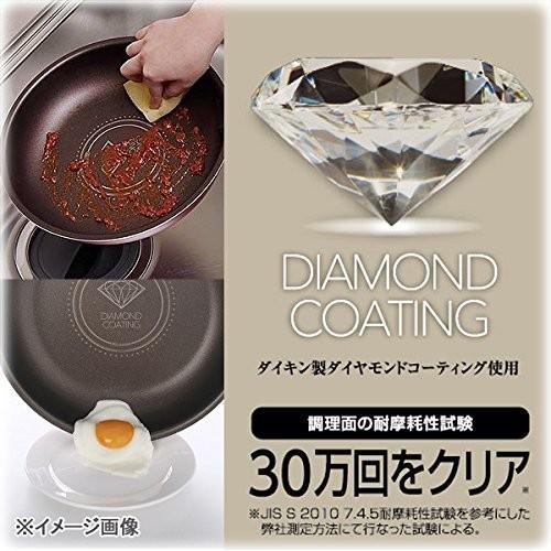アイリスオーヤマ ホットプレート IH式 焼肉プレート&鍋 ブラック IHC-T51S-B