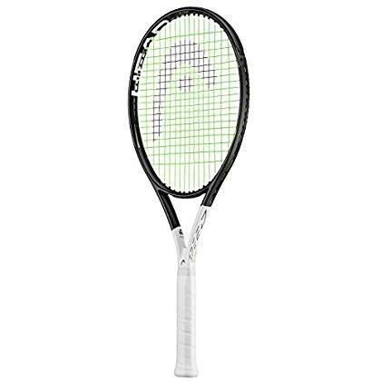 大人気の HEAD(ヘッド) HEAD(ヘッド) 硬式テニス ラケット グラフィン 360 SPEED SPEED LITE 360 (フレームのみ) 235248 G2, 原町市:ec93498b --- airmodconsu.dominiotemporario.com