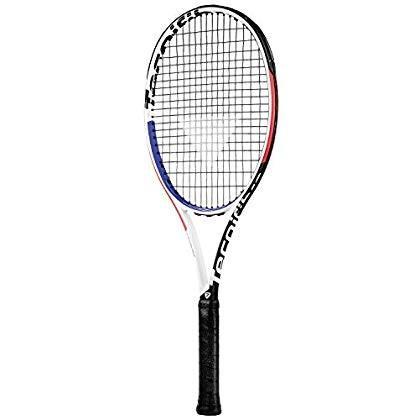 憧れ テクニファイバー(Tecnifibre) 硬式テニス ラケット ティーファイト 315 エックスティーシー BRFT02 グリップサイズ3, 住まいと暮らしの110番 f73a6e36