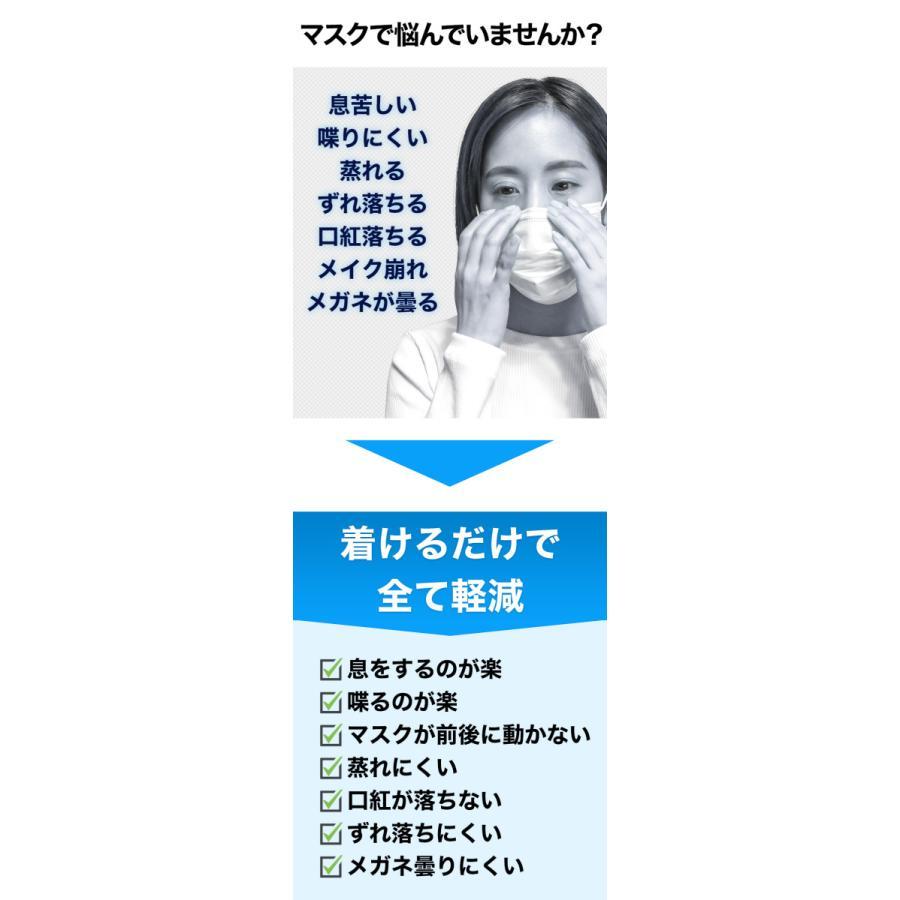マスク どこで て 札幌 いる 売っ