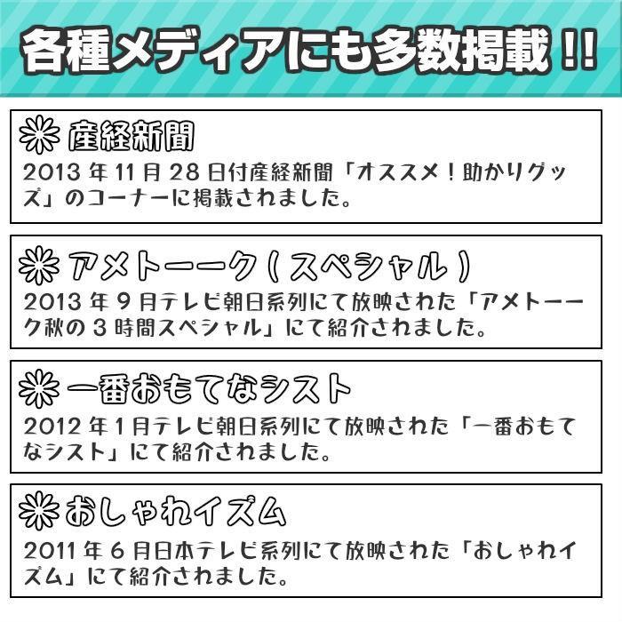 ドーバー パストリーゼ77 詰め替え 5L ノズル付 eisei-com 03