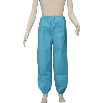 日本製紙クレシア クリーンガードCX ズボン フリーサイズ 68400 (6-8016-02)