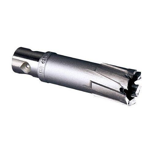 【キャッシュレス5%還元】ミヤナガ デルタゴンメタルボーラー500A 刃径33mm 1本 【キャッシュレス5%還元】ミヤナガ デルタゴンメタルボーラー500A 刃径33mm 1本 【キャッシュレス5%還元】ミヤナガ デルタゴンメタルボーラー500A 刃径33mm 1本 8c6