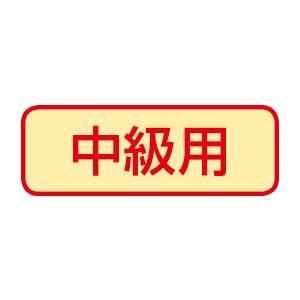 太筆 天少長咸集【返品・交換・キャンセル不可】【イージャパンモール】 ejapan 03
