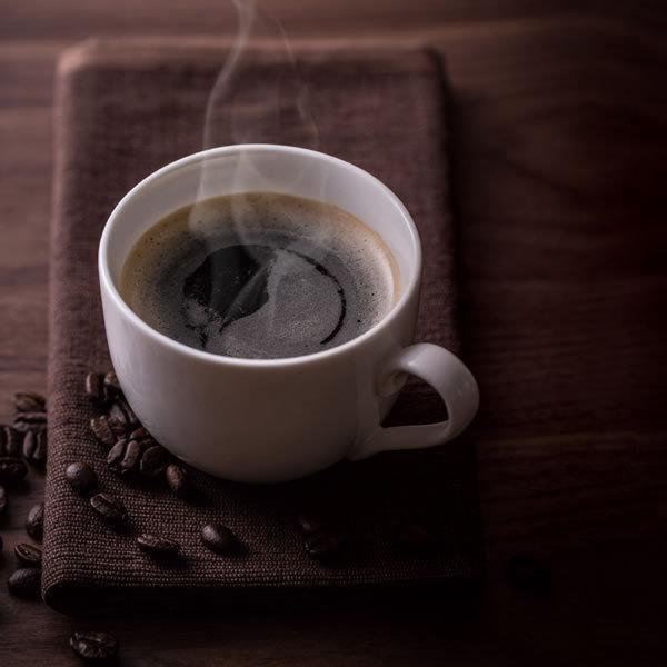 【送料無料】トップセレクトコーヒーギフト NAY−10 NAY−10【ギフト館】|ejapan|02