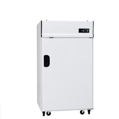 玄米氷温 貯蔵庫 10袋用 EWH10 ALINCO アルインコ