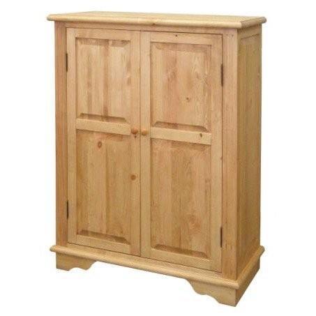 送料無料 カントリー家具 キャビネット A012 食器やリビング小物をしっかり収納 アトリエシリーズ