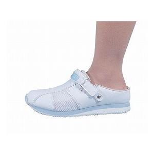 ムーンスター おもいやり511 (室内用 女性用靴 婦人用靴 仕事) 介護用品 ekaigonavi 04