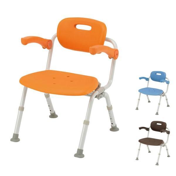開催中 パナソニック シャワーチェア ユクリア 注文後の変更キャンセル返品 ワイドSPおりたたみN PN-L41622 介護用 風呂椅子 お 肘掛け椅子 にくい 風呂 折りたたみ チェア カビ 椅子
