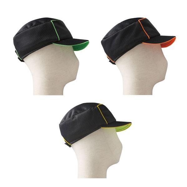 アボネット JARI キャップメッシュ トレンド 2087 マート 特殊衣料 保護帽 介護用品 衝撃吸収 介護 転倒 帽子