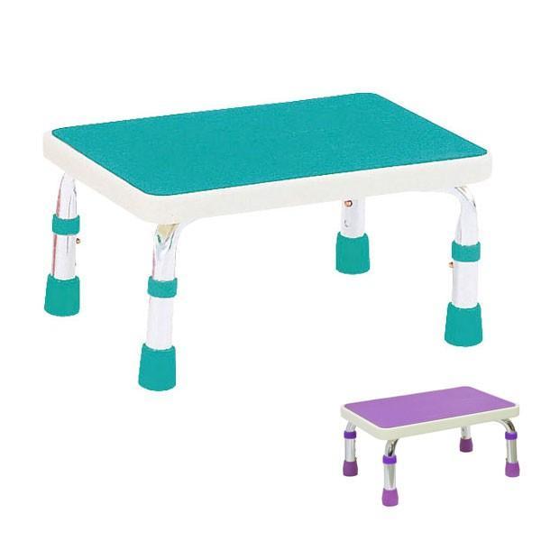 島製作所 浴用ステップ (吸盤付)  7910 (浴槽用イス 介護 用 踏み台 浴槽台 浴槽内イス 風呂椅子 風呂 椅子 滑り止め) 介護用品|ekaigoshop
