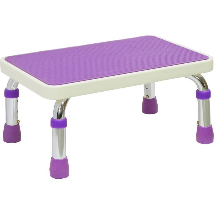 島製作所 浴用ステップ (吸盤付)  7910 (浴槽用イス 介護 用 踏み台 浴槽台 浴槽内イス 風呂椅子 風呂 椅子 滑り止め) 介護用品|ekaigoshop|04