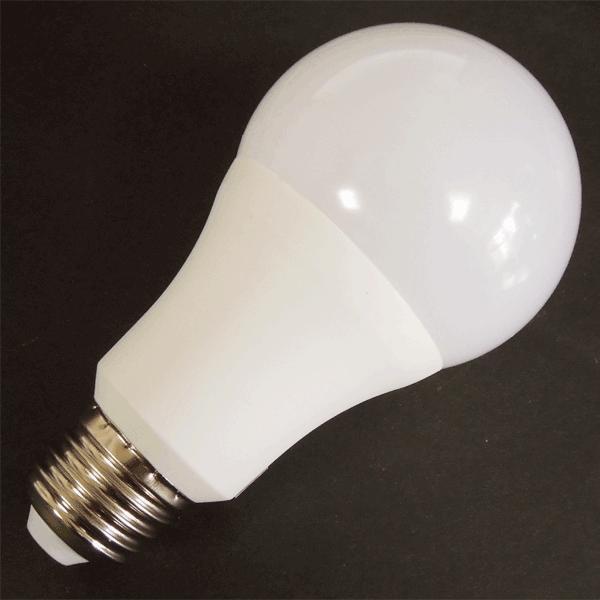 LED電球 E26 12W 100W相当 1430LM LED 電球色 昼光色 色選択 SL-12Z-X|ekou|02
