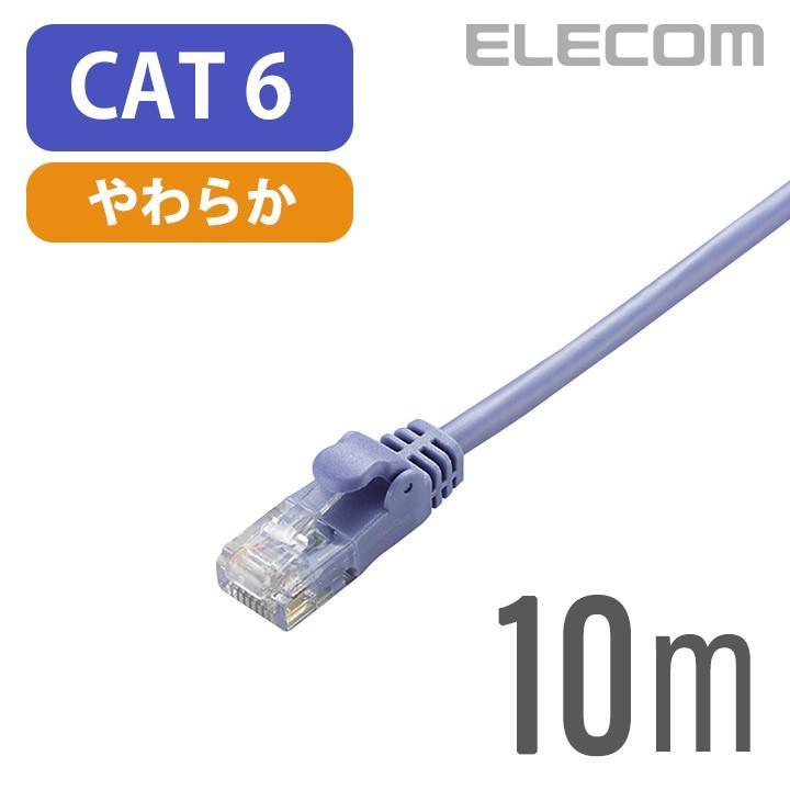 6 カテゴリー ラン ケーブル LANケーブルでカテゴリー5と6と7がありますが、どのように違