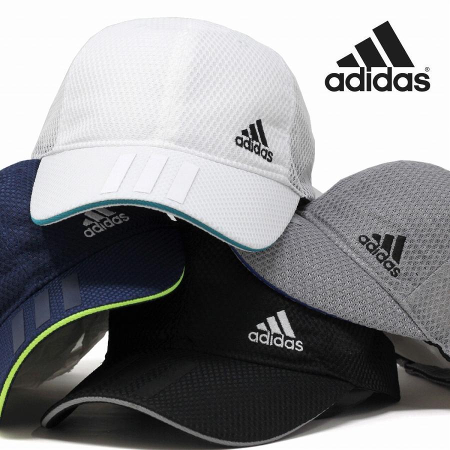 キャップ 公式サイト メンズ 父の日 adidas スポーツ 安値 ロゴ 帽子 色褪せしにくい ランニングキャップ 涼しい メッシュキャップ 吸汗速乾 アディダス 日よけ