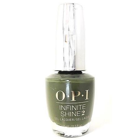 新品 送料無料 速乾 OPI INFINITE SHIN インフィニットシャイン Suzi - The ISL OPI of Lady 15ml マニキュア Nails W55 メーカー公式 First 贈与