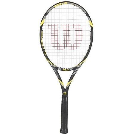 送料無料 新品●テニスラケット ウィルソン プロスタッフ RF97 オートグラフ●フェデラー グリップ10.79cm オートグラフ●フェデラー グリップ10.79cm オートグラフ●フェデラー グリップ10.79cm b7a