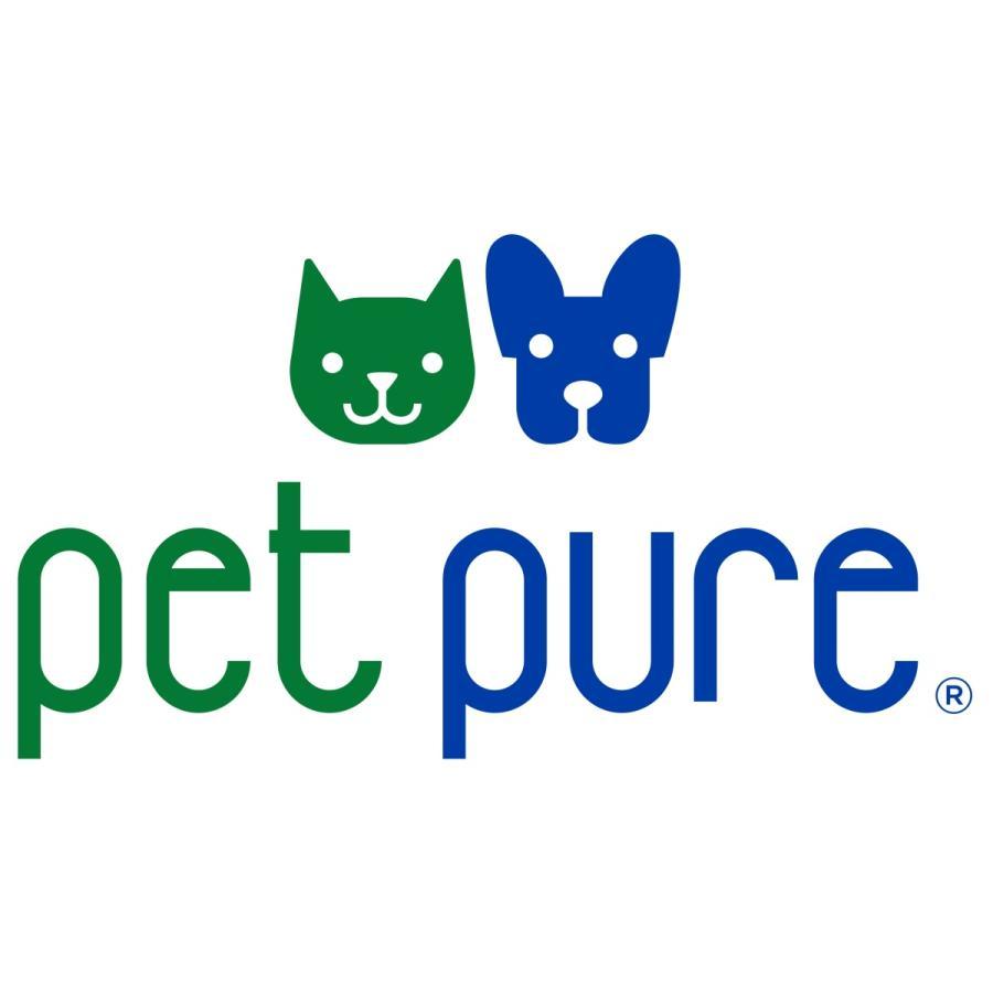 ペットピュア オールナチュラル 歯と歯茎のジェル(ペンタイプ)犬猫用 1本|elementsjapan|04