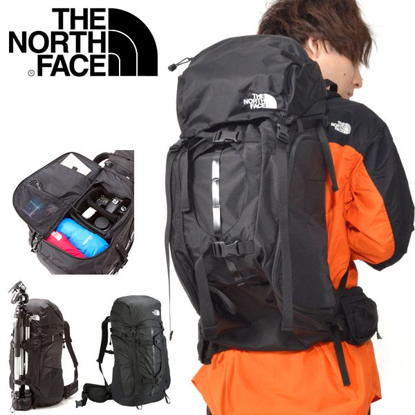 236c7d3a9bb2 送料無料 リュックサック ザック テルス THE NORTH FACE ザ·ノース ...