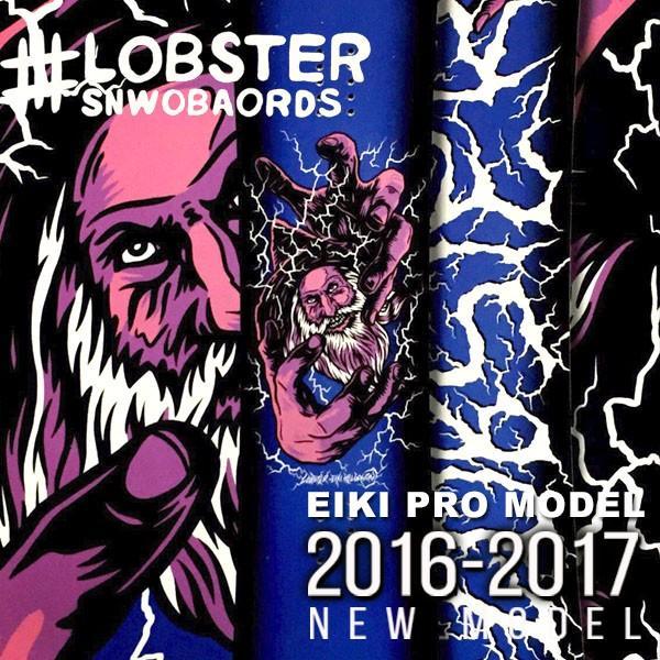 豪華 スノー ボード 板 LOBSTER 148 スノー ロブスター EIKI PRO MODEL 151 メンズ スノーボード 紳士用 148 151 得割40, フェイラー公式オンラインショップ:e1a8a8da --- airmodconsu.dominiotemporario.com