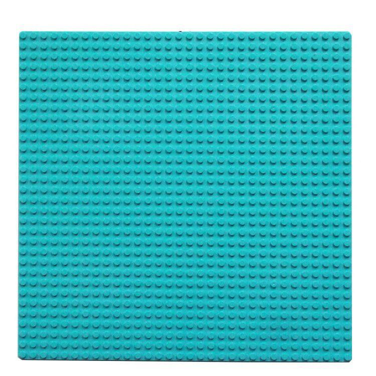 基礎板 レゴ 互換性ブロック 32×32ポッチ クラシック 1枚|elexparts|16