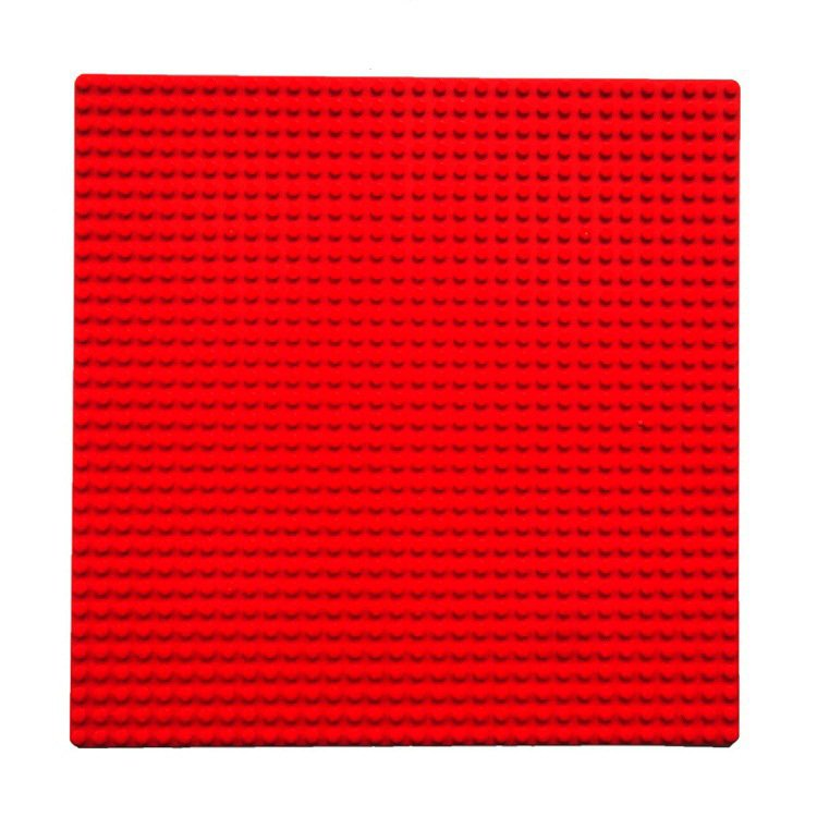基礎板 レゴ 互換性ブロック 32×32ポッチ クラシック 1枚|elexparts|17