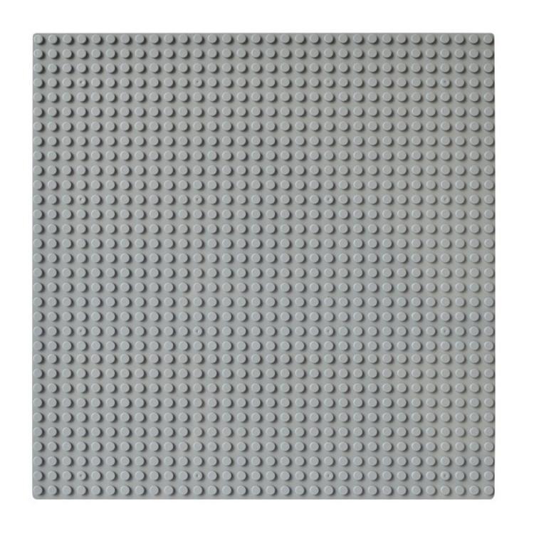 基礎板 レゴ 互換性ブロック 32×32ポッチ クラシック 1枚|elexparts|12