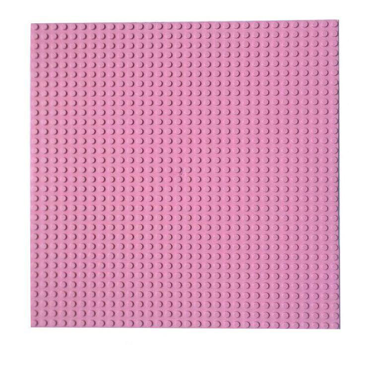 基礎板 レゴ 互換性ブロック 32×32ポッチ クラシック 1枚|elexparts|21