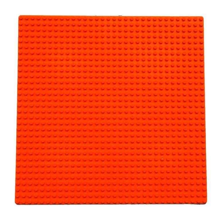 基礎板 レゴ 互換性ブロック 32×32ポッチ クラシック 1枚|elexparts|19