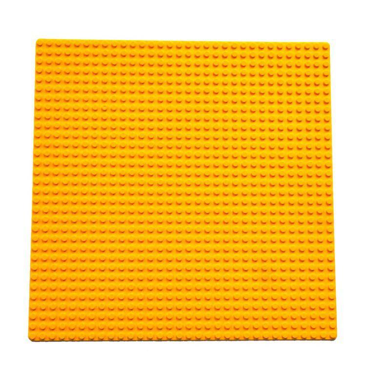 基礎板 レゴ 互換性ブロック 32×32ポッチ クラシック 1枚|elexparts|18