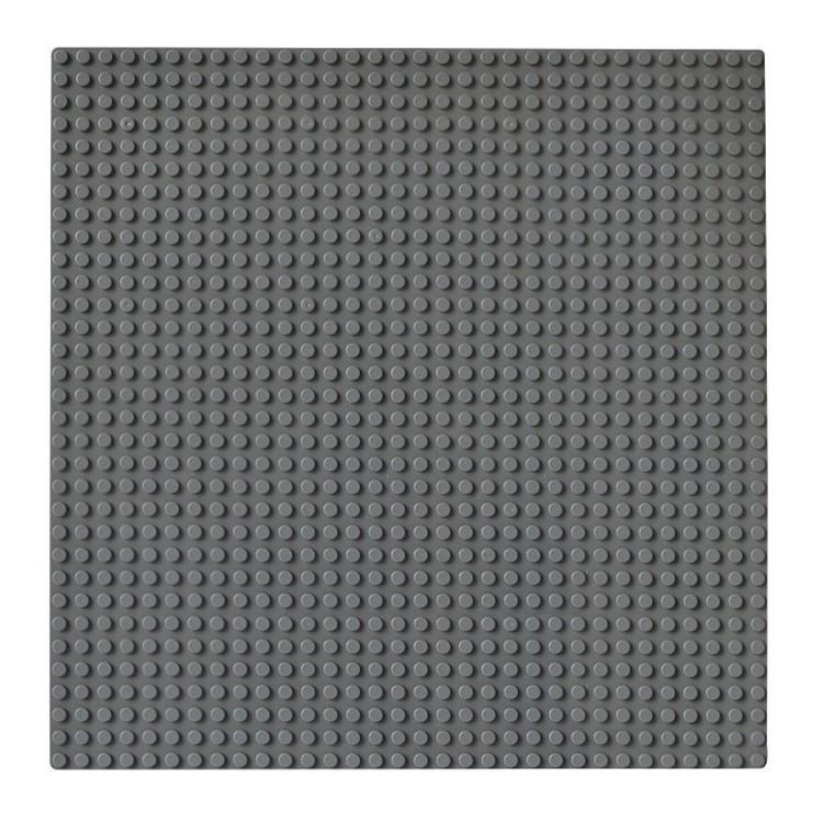 基礎板 レゴ 互換性ブロック 32×32ポッチ クラシック 1枚|elexparts|11