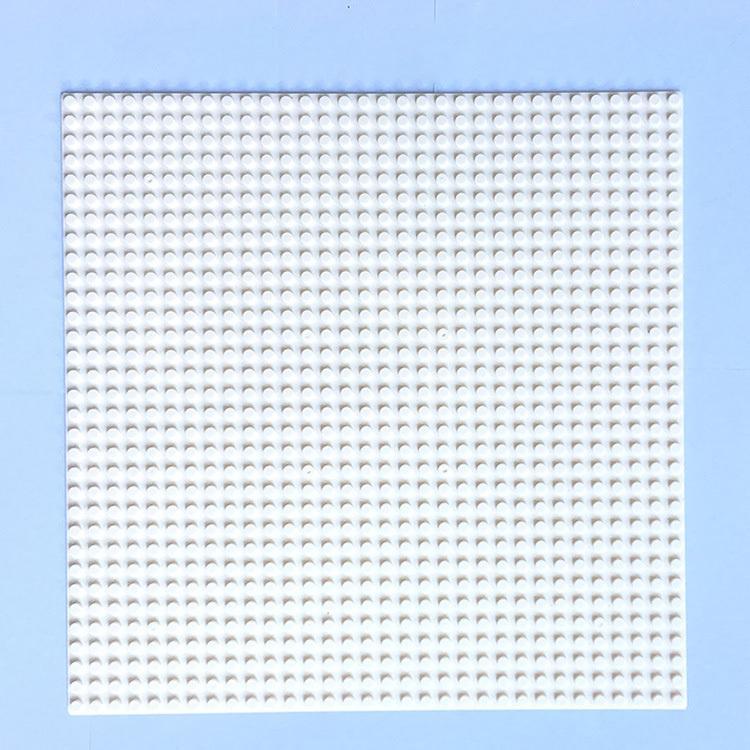 基礎板 レゴ 互換性ブロック 32×32ポッチ クラシック 1枚|elexparts|14