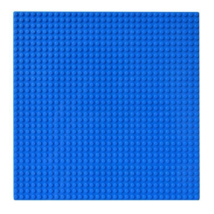 基礎板 レゴ 互換性ブロック 32×32ポッチ クラシック 1枚|elexparts|09