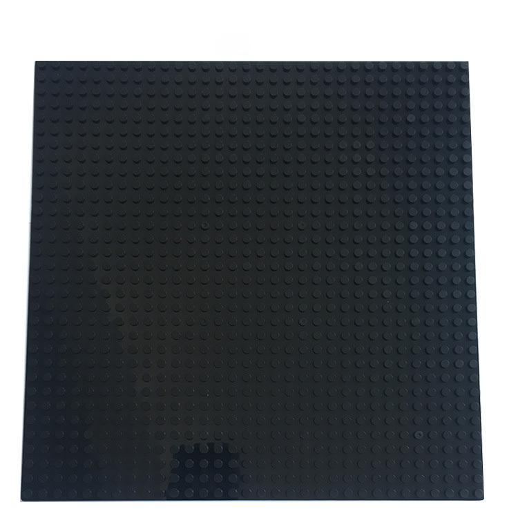 基礎板 レゴ 互換性ブロック 32×32ポッチ クラシック 1枚|elexparts|15