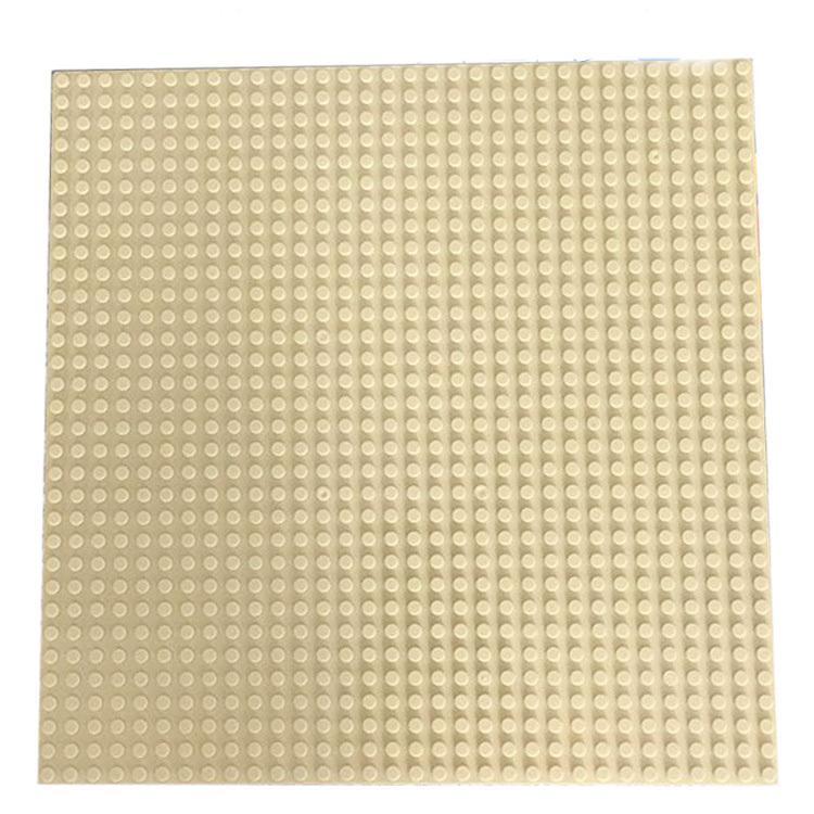 基礎板 レゴ 互換性ブロック 32×32ポッチ クラシック 1枚|elexparts|13