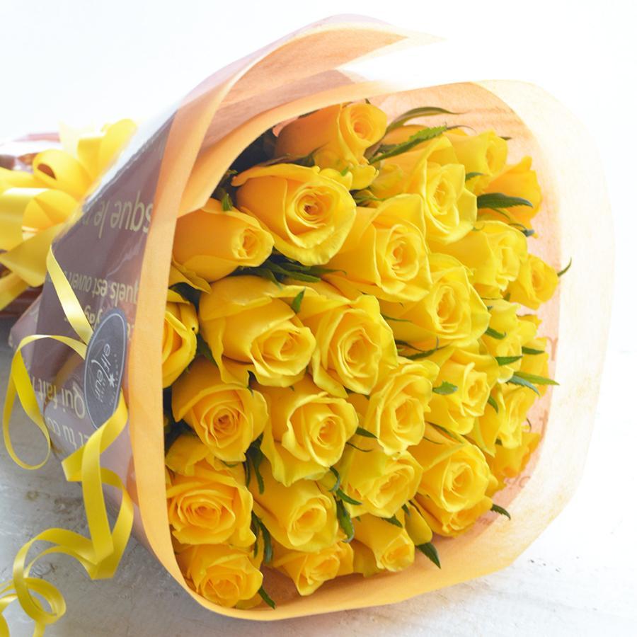 4色から選べる 安心の実績 高価 買取 強化中 バラの花束 1本販売 15本以上お好きな数ご指定いただけます 結婚記念日 専門店 薔薇 プレゼント ギフト 花 贈り物
