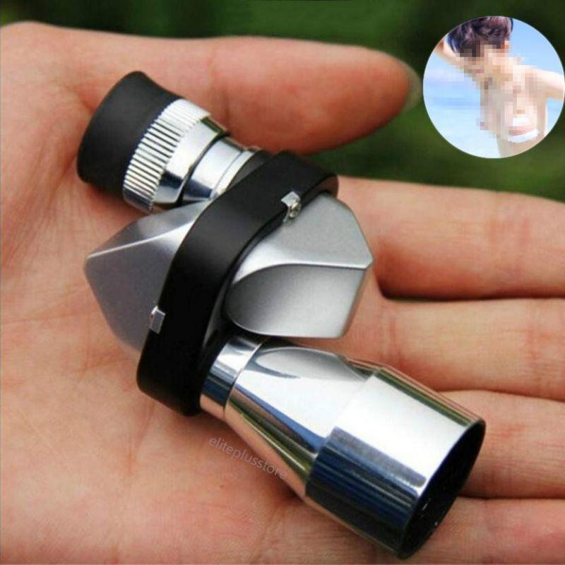 単眼鏡 新作 大人気 望遠鏡 高倍率 シングルバレル 現品 ナイトビジョン キャンプ バードウォッチング テレスコープ